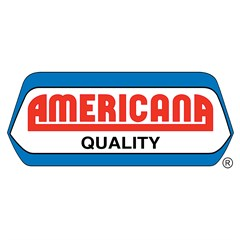 Americana Group - Kuwait