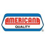 Kuwait Food Company (Americana) - Restaurants Division - Kuwait