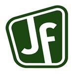 Just Falafel Restaurant - Jumeirah Lakes Towers Branch - Dubai, UAE