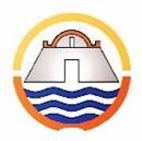 Al Shaab Sea Club - Kuwait