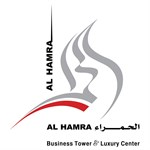 Al Hamra - Tower & Mall - Kuwait