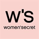 Women'Secret WS - Zahra (360 Mall) Branch - Kuwait