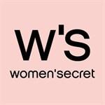 Women'Secret WS - Kuwait