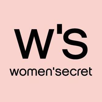 Women secret logo