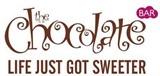The Chocolate Bar Restaurant - Kuwait