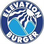 Elevation Burger Restaurant - Kuwait
