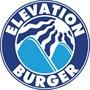 Elevation Burger Restaurant - Kuwait
