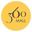 360 Mall - Kuwait