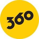 مول 360 - الكويت