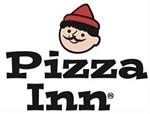 Pizza Inn Restaurant - Kuwait