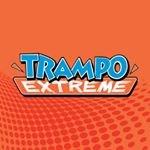 Trampo - Kuwait