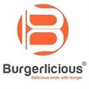 Burgerlicious - Kuwait