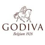 Godiva - Kuwait