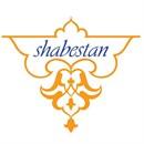 Shabestan Restaurant - Farwaniya (Crowne Plaza Hotel) Branch - Kuwait