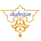 Shabestan Restaurant - Kuwait
