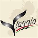 Viaggio Restaurant - Shaab (Zone Restaurant Complex) Branch - Kuwait
