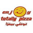 Totally Pizza Restaurant - Hawalli Branch - Kuwait