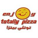 توتلي بيتزا - فرع حولي - الكويت