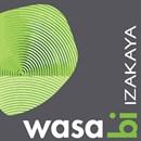 Wasabi Restaurant - Mahboula Branch - Kuwait