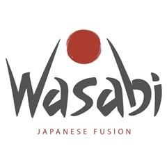 Wasabi Restaurant - Kuwait
