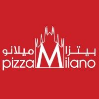 مطعم بيتزا ميلانو - الكويت