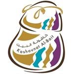 Kashounat Al Bait Restaurant - Kuwait