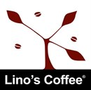 Lino's Coffee Restaurant - Rai (Avenues) Branch - Kuwait