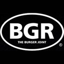 The Burger Joint Restaurant - Hawalli (The Promenade Mall) Branch - Kuwait