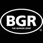 The Burger Joint Restaurant - Kuwait