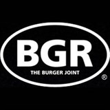 The Burger Joint Restaurant - Kuwait