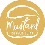 Mustard Burger Restaurant - Kuwait