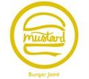 Mustard Burger Restaurant - Ardiya Branch - Kuwait