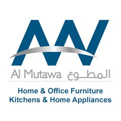 Ali Abdulwahab Al Mutawa AAW Furniture Showroom - AAW - Kuwait