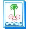 Fahaheel Co-Operative Society - Kuwait