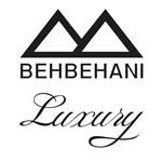 Behbehani Luxury - Sharq (Al-Hamra Mall) Branch - Kuwait