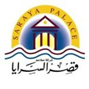 Saraya Palace Restaurant - Salmiya Branch - Kuwait