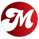 Moti Mahal Delux Restaurant - Kuwait