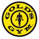 Gold's Gym - Salmiya Branch - Kuwait