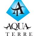 Aqua Terre