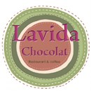Lavida Chocolat Restaurant - Bidaa (ARGAN Complex) Branch - Kuwait