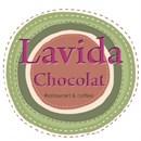 مطعم لافيدا شوكولا - فرع البدع (مجمع أرجان) - الكويت