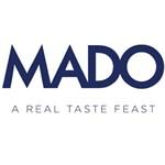 Mado Cafe Restaurant - Kuwait
