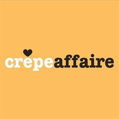Crepe Affaire - Kuwait