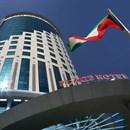 فندق بلاج - الكويت