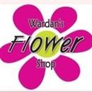 Wardan's Flower - Salmiya Branch - Kuwait