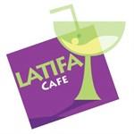 Latifa Cafe - Kuwait