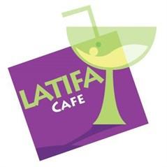 Latifa Cafe - Kuwait
