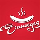 Sauceges Restaurant - Hawalli (Al-Muhallab Mall) Branch - Kuwait