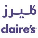 كليرز - فرع الري (الأفنيوز، دبنهامز) - الكويت