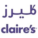 كليرز - فرع الدورة (سيتي مول) - لبنان